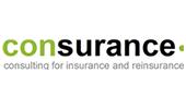 consurance_logo