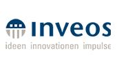 invenos_logo