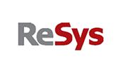 resys_logo